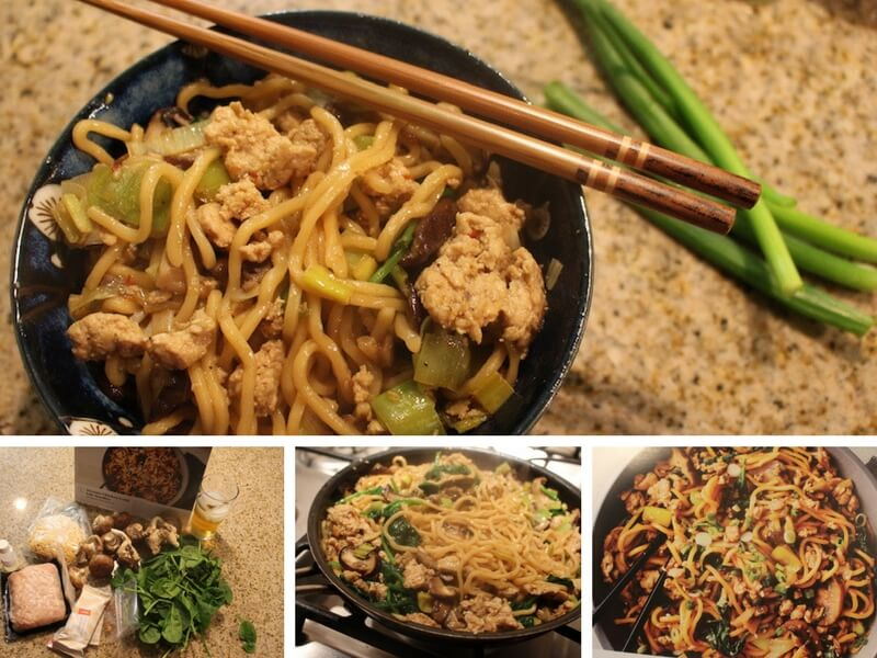 sesame-chicken-long-life-noodles-plated1