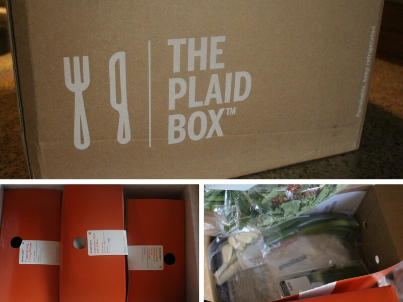 Munchery-Box-With-Meal-Boxes-Inside