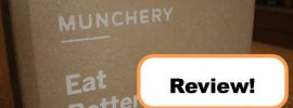 Munchery-Meal-Kit-Review