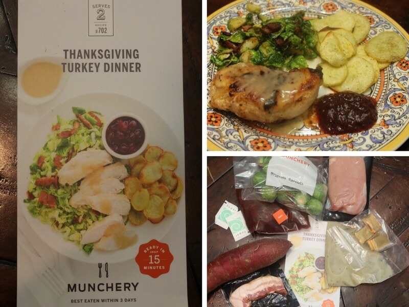 Thanksgiving-Turkey-Dinner-Munchery