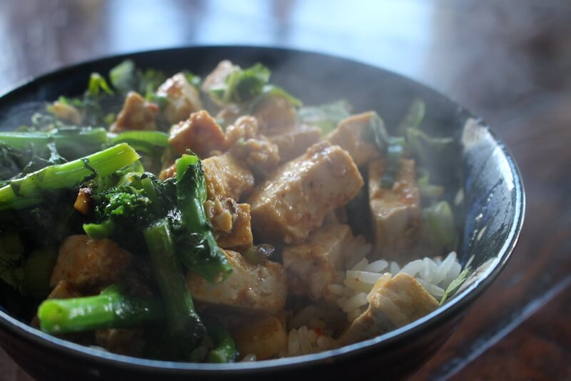 mapo-tofu-munchery-meal-kit