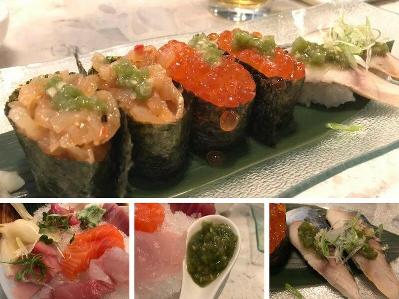 Amici-Sushi-Sashimi-and-Nigiri