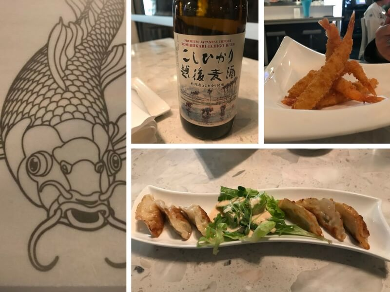 Amici-fried-foods-beer-and-sushi-menu