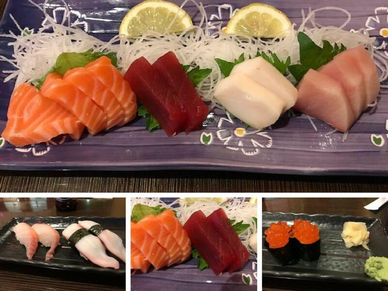 Matsu-Sushi-Sashimi-and-Nigiri