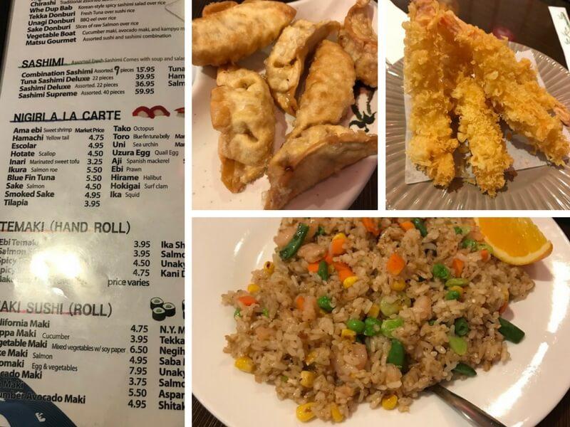 matsu-fried-foods-and-menu