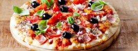15-Minute-Easy-Flatbread-Pizza-Recipe