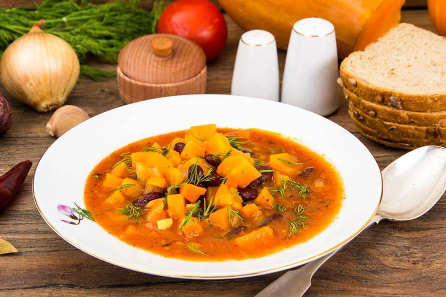 Butternut-Squash-and-White-Bean-Soup1