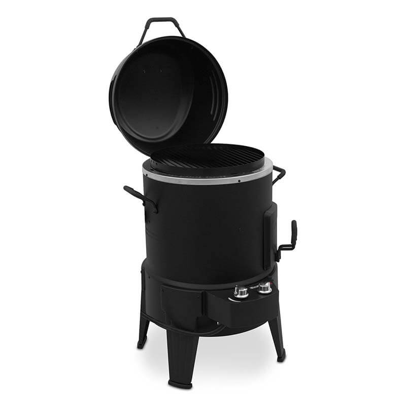 Char-Broil-The-Big-Easy-TRU-Infrared-Smoker-Roaster-Grill