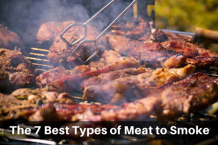 The-7-Best-Types-of-Meat-to-Smoke