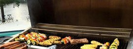 Top-6-Outdoor-Kitchen-Grills-for-Summer-Barbecues