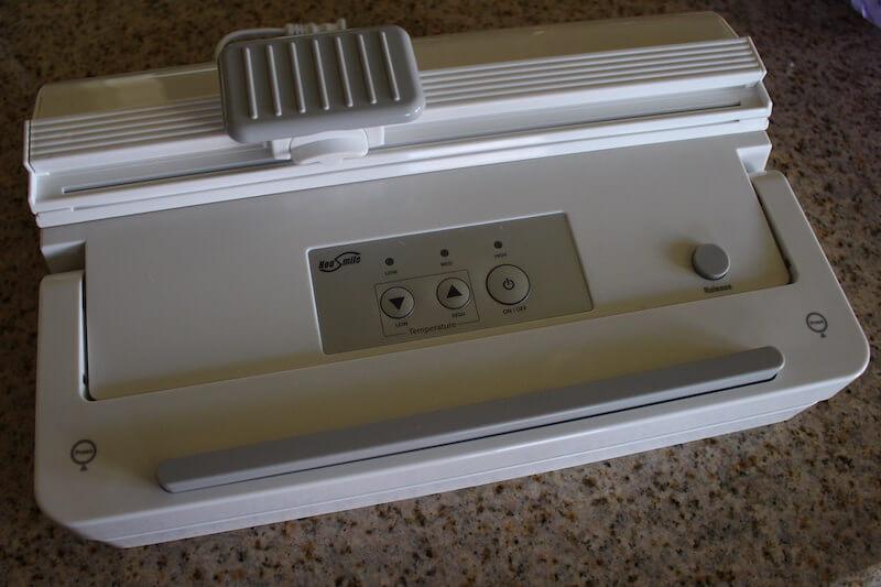 full-image-housmile-vacuum-sealer