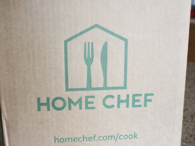 Home Chef Meal Kits Review: Do They Belong On Your Doorstep?
