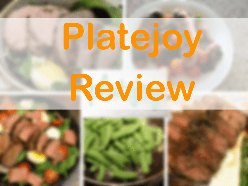 Platejoy review can meal planning really be that helpful example platejoy meals i made for my review of platejoy forumfinder Choice Image