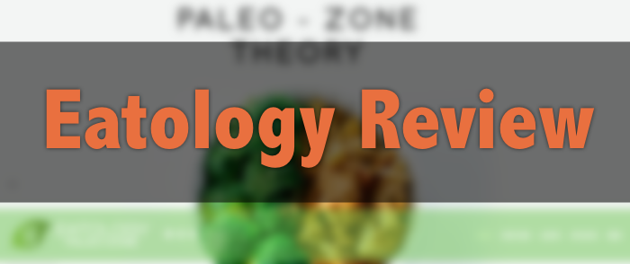 Eatology Review: Pros & Cons