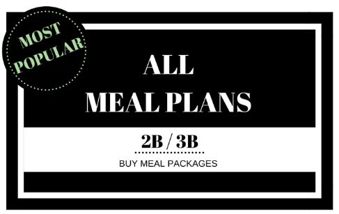 eatology-2b-3b-meals
