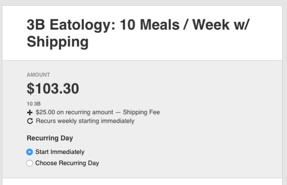 eatology-final-cost