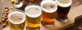 IPA Beer Gift Baskets
