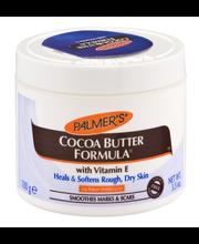 Palmer's Cocoa Butter Formula with Vitamin E