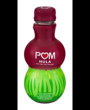 POM 100% Juice Blend Hula