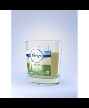 Febreze Big Sur Woods Candle 4.3 oz. Jar