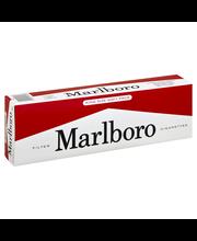 Filter Cigarettes