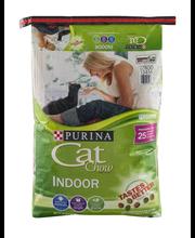 Purina Cat Chow Indoor Cat Food 16 lb. Bag
