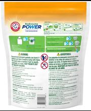 Arm & Hammer™ BioEnzyme Power Botanical Springs Biodegradable...