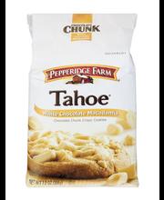 Pepperidge Farm® Tahoe® White Chocolate Macadamia Crispy Cook...