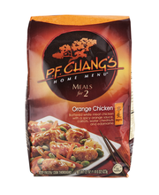 P.F. Chang's® Home Menu Orange Chicken 22 oz. Bag