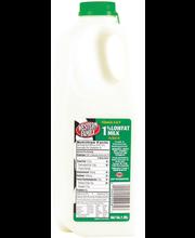 W-Fam 1% Hg Milk Pla