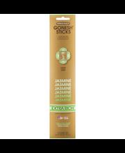 Gonesh® Extra Rich® Jasmine Incense Sticks 20 ct