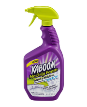 Kaboom™ No Drip Foam Mold & Mildew Stain Remover with Bleach ...