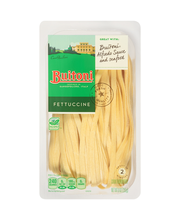 BUITONI Refrigerated Fettuccine Pasta 9 oz. Tray