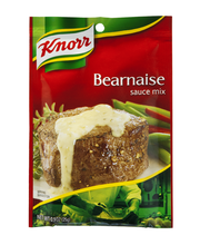 Knorr® Bearnaise Sauce Mix 0.9 oz. Packet