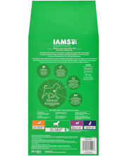 Iams™ Proactive Health™ Small & Toy Breed™ Premium Dog Food 6...