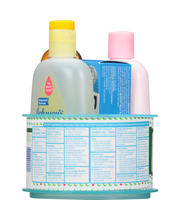 Johnson's® First Touch® Baby Gift Set 5 ct Basket