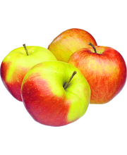 Apples Jonagold Lg