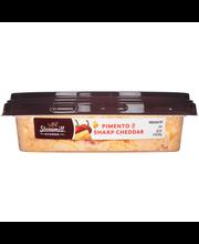 Stonemill® Kitchens Pimento & Sharp Cheddar Premium Dip 10 oz...