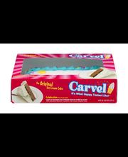 Carvel Celebration Ice Cream Cake