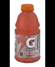 Gatorade® Thirst Quencher Strawberry Watermelon Sports Drink ...