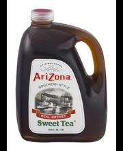Arizona Real Brewed Southern Style Sweet Tea