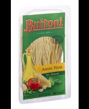 BUITONI Refrigerated Angel Hair Pasta 9 oz. Tray