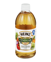 Heinz Apple Cider Vinegar 16 fl. oz. Bottle