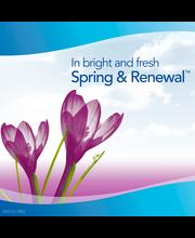 Febreze AIR™ Spring & Renewal Air Refresher 8.8 oz. Aerosol Can