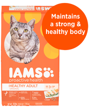 Iams™ ProActive Health™ Healthy Adult Original™ with Chicken ...