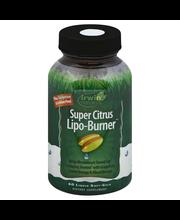 Lipo-Burner