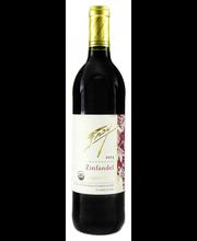 Frey Organic Zinfandel Wine 750ml