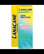 Lanacane® Anti-Friction Gel 1 oz. Box