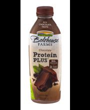 Bolthouse Farms® Protein PLUS™ Chocolate Protein Shake 32 fl....
