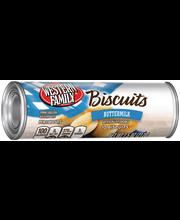 Wf Buttmilk Bisc